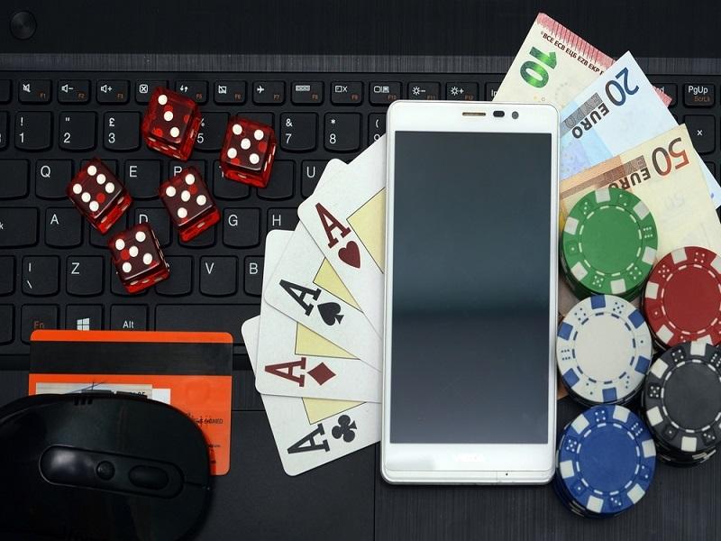Image result for Safe Casino Online