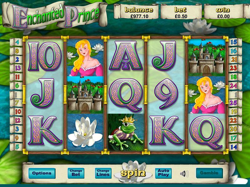 Bingo Games Popular