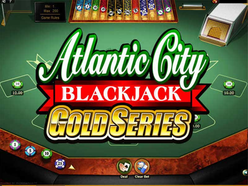 atlantic-city-blackjack-gold-microgaming