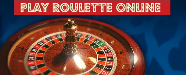 Playing Roulette Online2