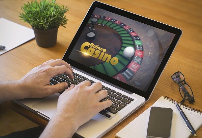 Best Free Online Casino Games in Australia