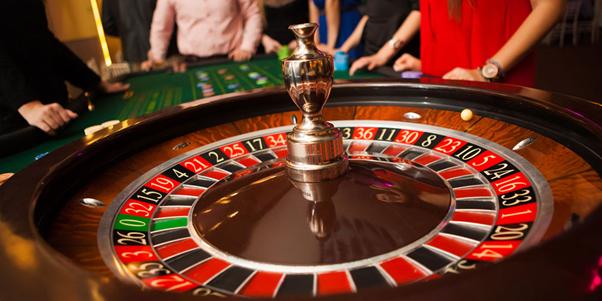 Online Casino Bonus to Users