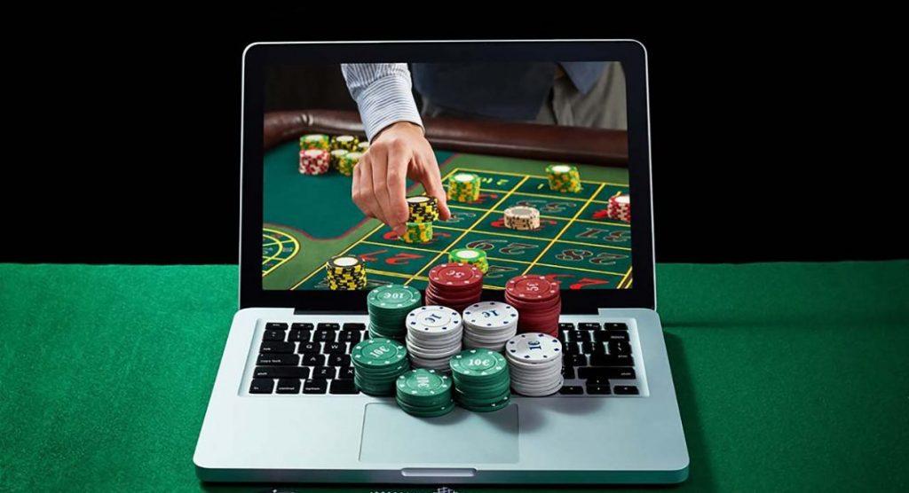 Guide to Online Gambling