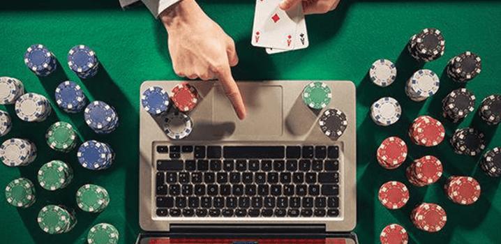 Online Casinos1