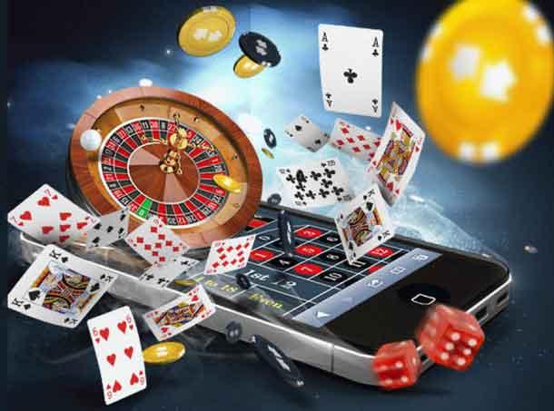 Ways To Discover New Online Gambling Casinos Best Online Casinos 24