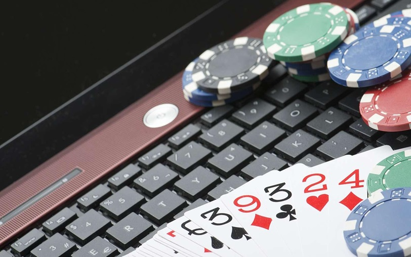 Misconceptions about Casino