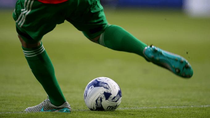 Online Football Betting Success1