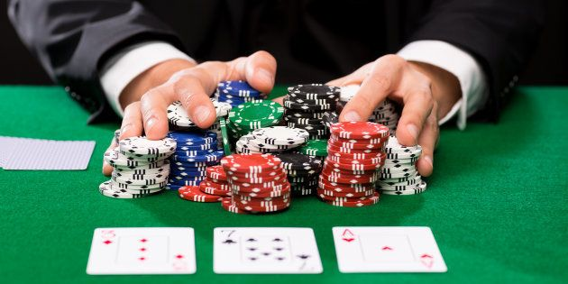 Gambling using Your Zodiac Sign