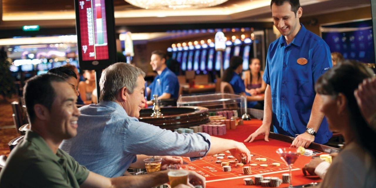 Norwegian-casino-