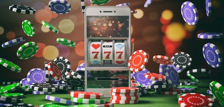 superior Casino Apps