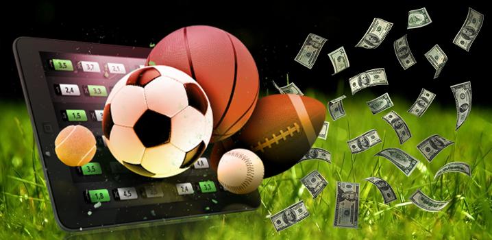 คุณจะได้อะไรจากการวางเดิมพันกีฬาในระบบออนไลน์ ในแบบที่โต๊ะบอลให้คุณไม่ได้