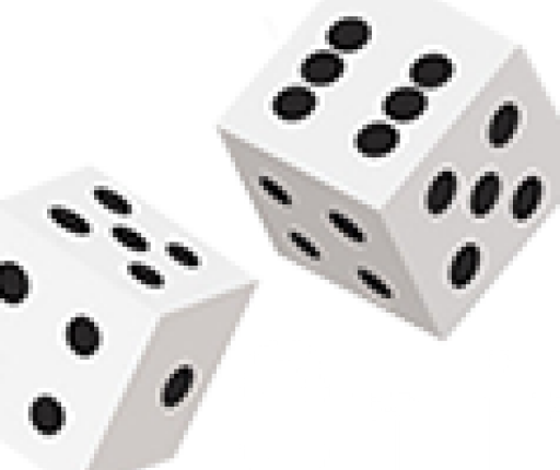 cropped-best-online-casino-copy.png