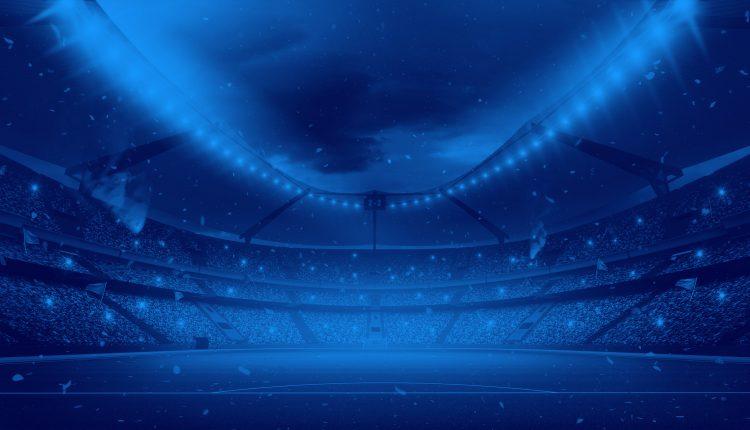 world-cup-news-bg2