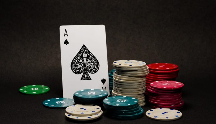 gambling games00