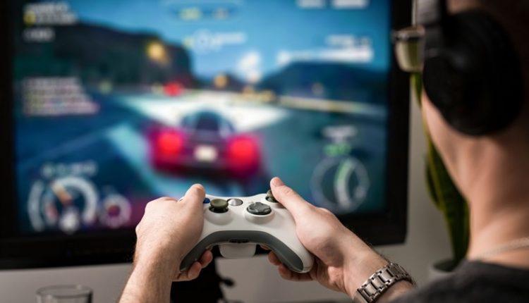 Play Online Casino082