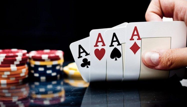 Online Casinos01