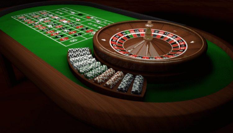 choosing casino bonuses