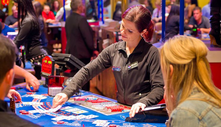 gambling online 1