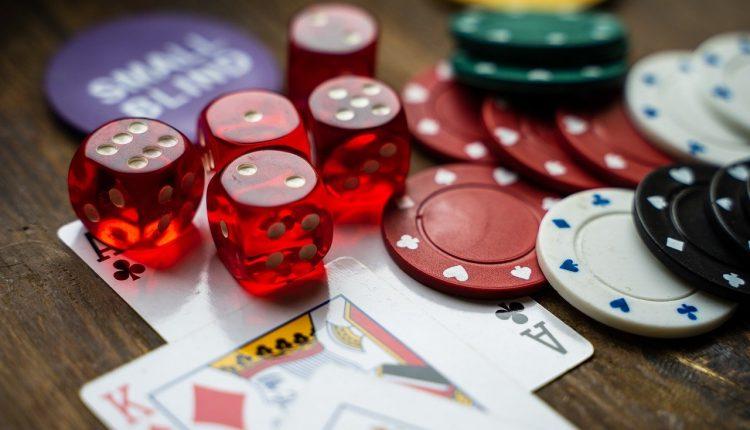 Gambling005a