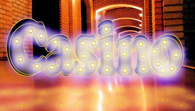 Online Casino Games06